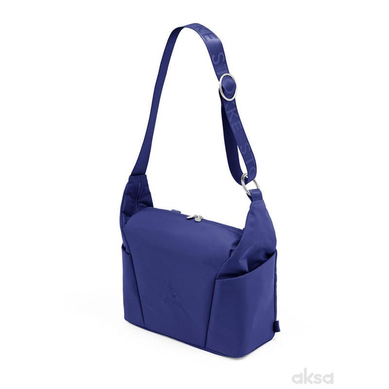 Stokke Xplory X Torba Royal Blue