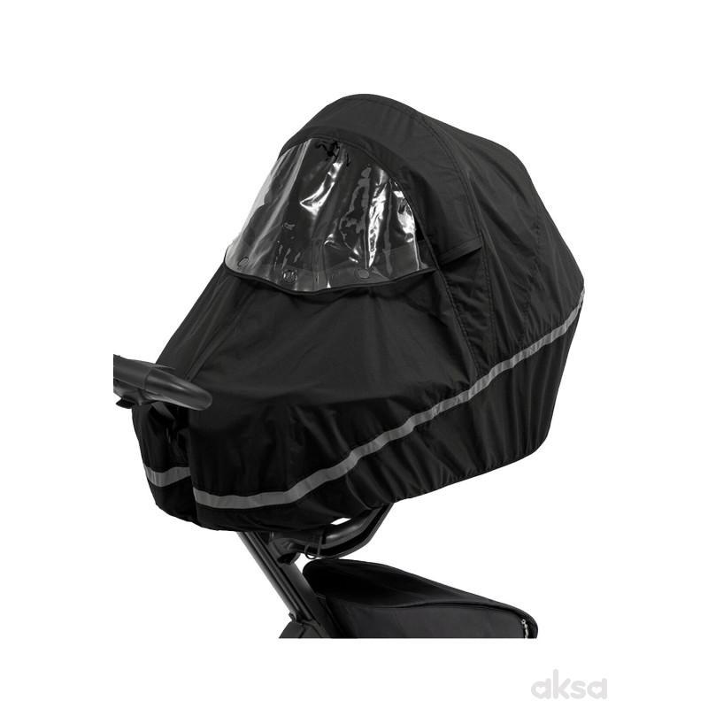 Stokke Xplory X Navlaka za kišu Cover Black
