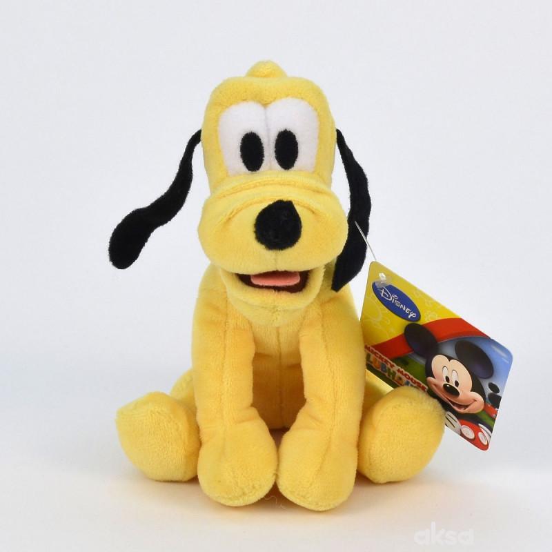 Disney pliš Pluton 20cm