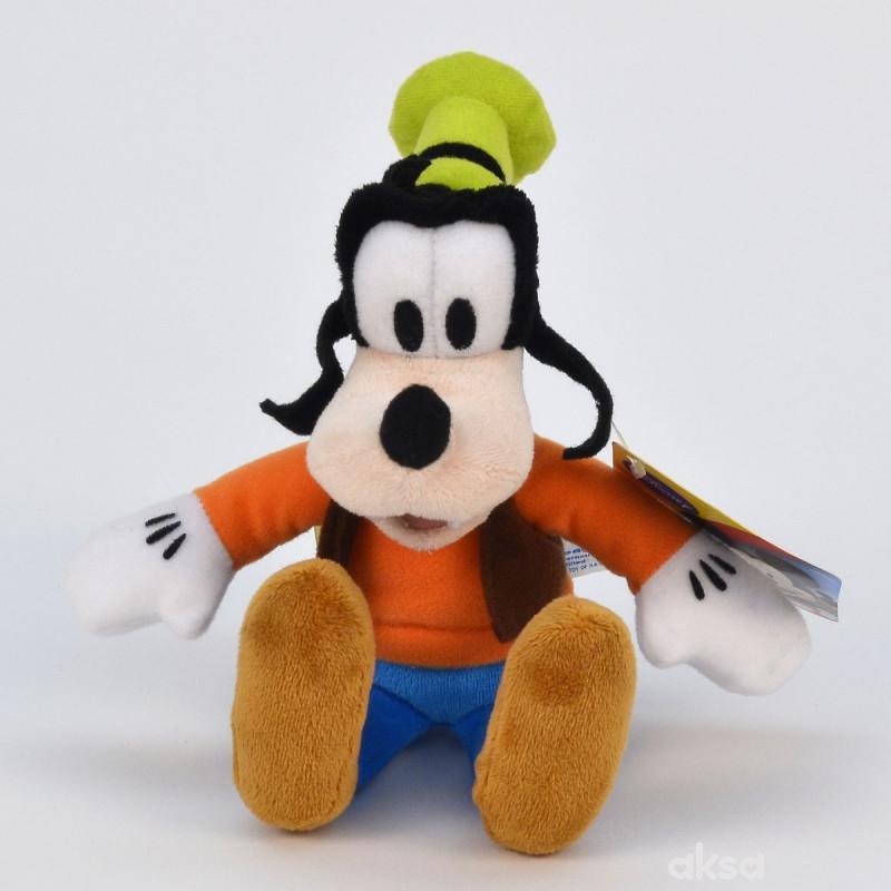 Disney pliš Šilja 20cm
