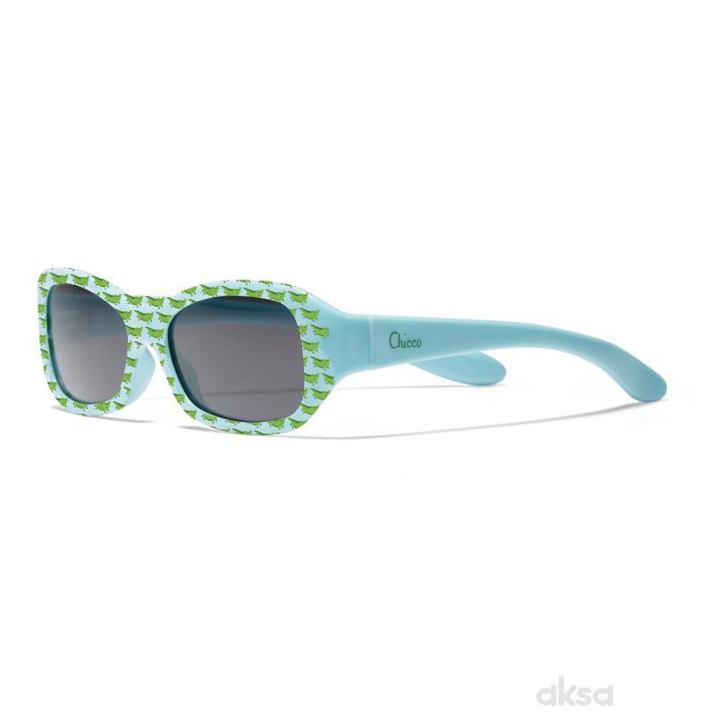 Chicco naočare za dečake, 12m+, 2021