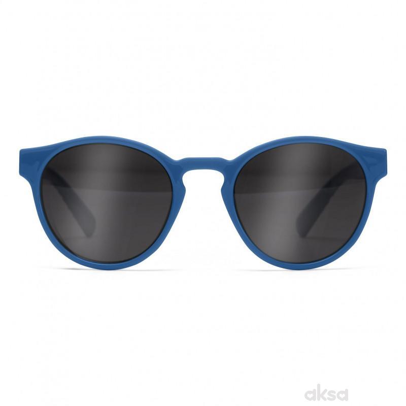 Chicco naočare za dečake, 36m+, 2021