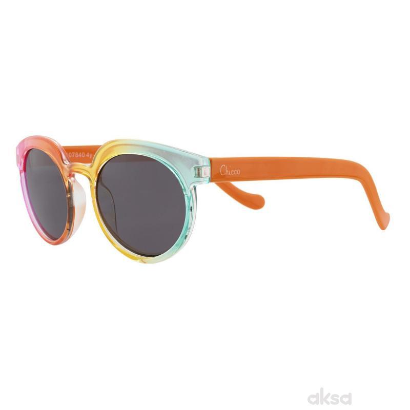 Chicco naočare za devojčice, 4g+, 2021