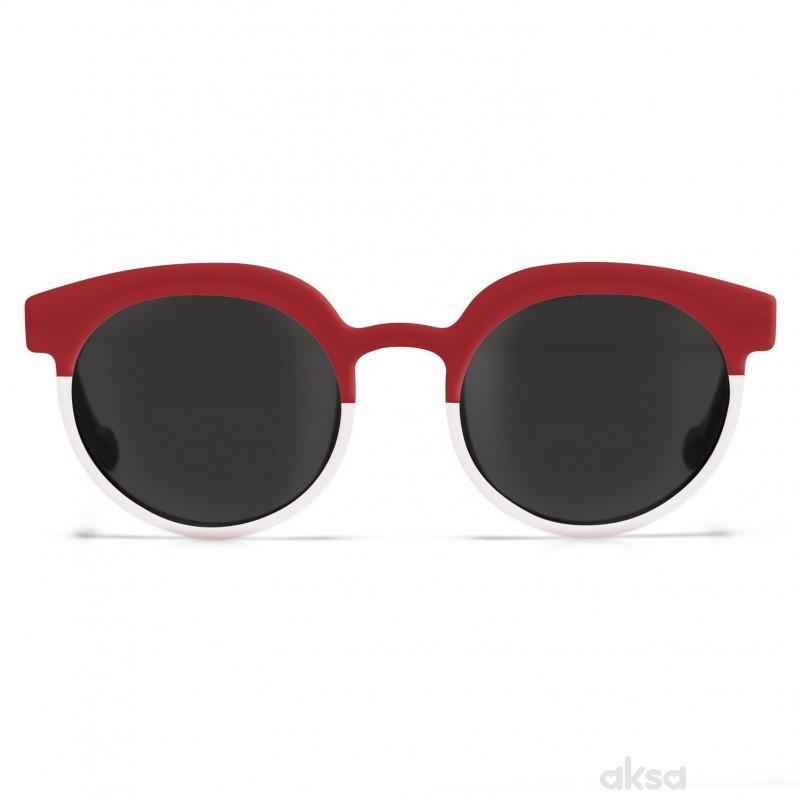 Chicco naočare za dečake, 4g+, 2021