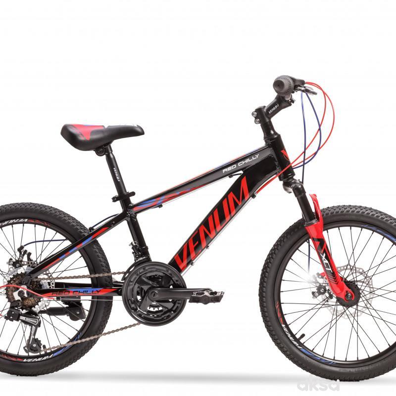 Bicikl MAX Venum 20