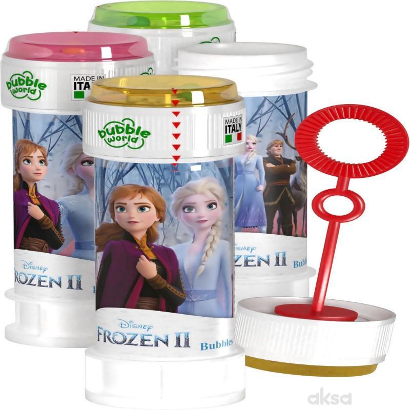 Dulcop Frozen duvalica 60 ml