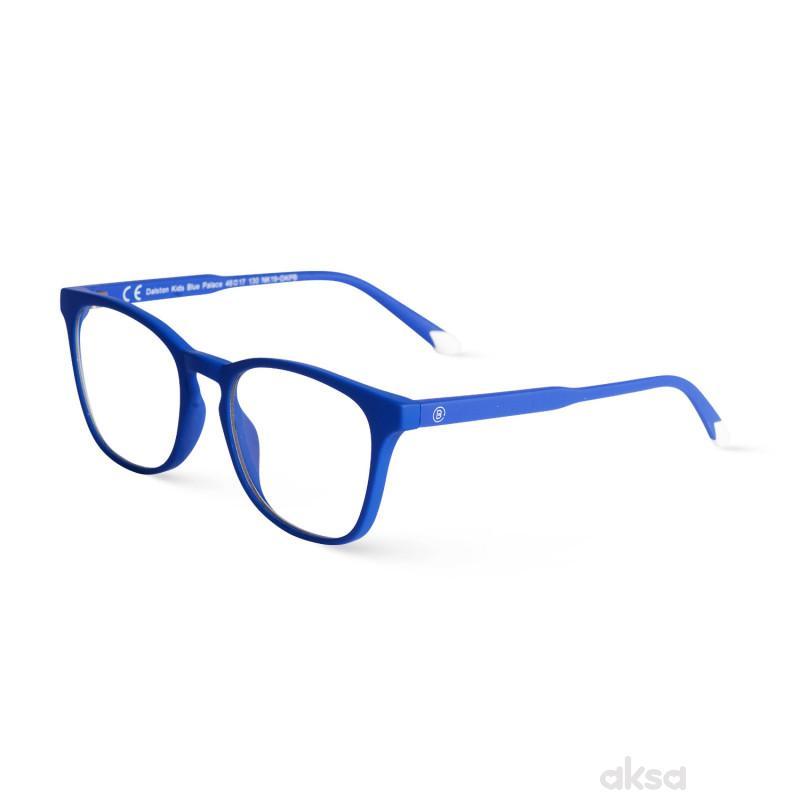Barner dečije naočare, Dalston kids