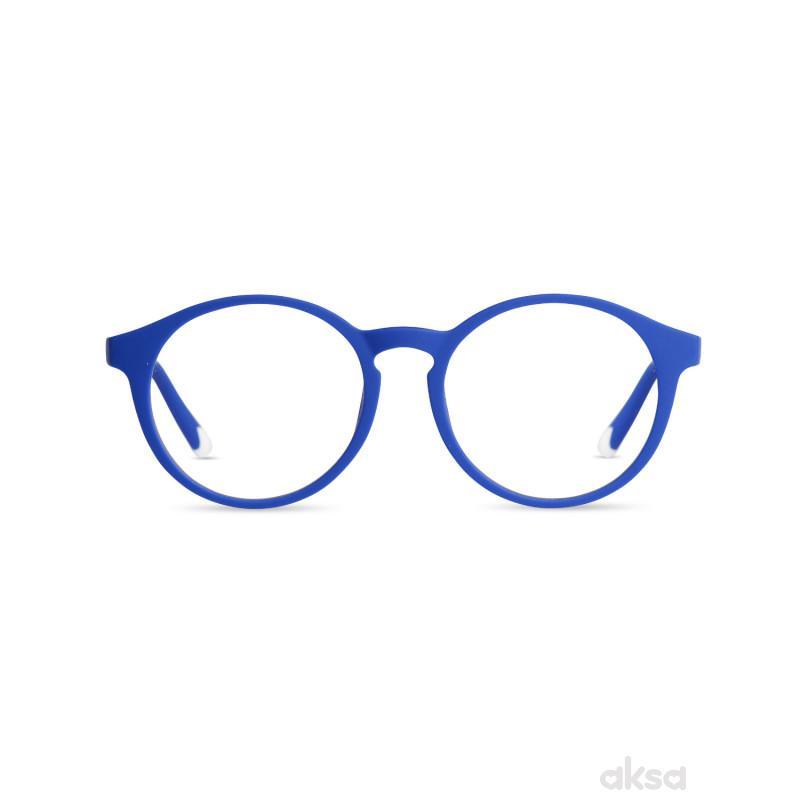 Barner dečije naočare, Le Marais kids