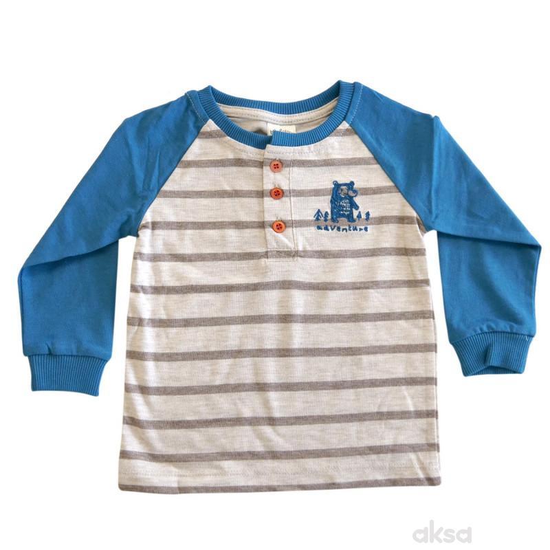 Lillo&Pippo majica dr, dečaci