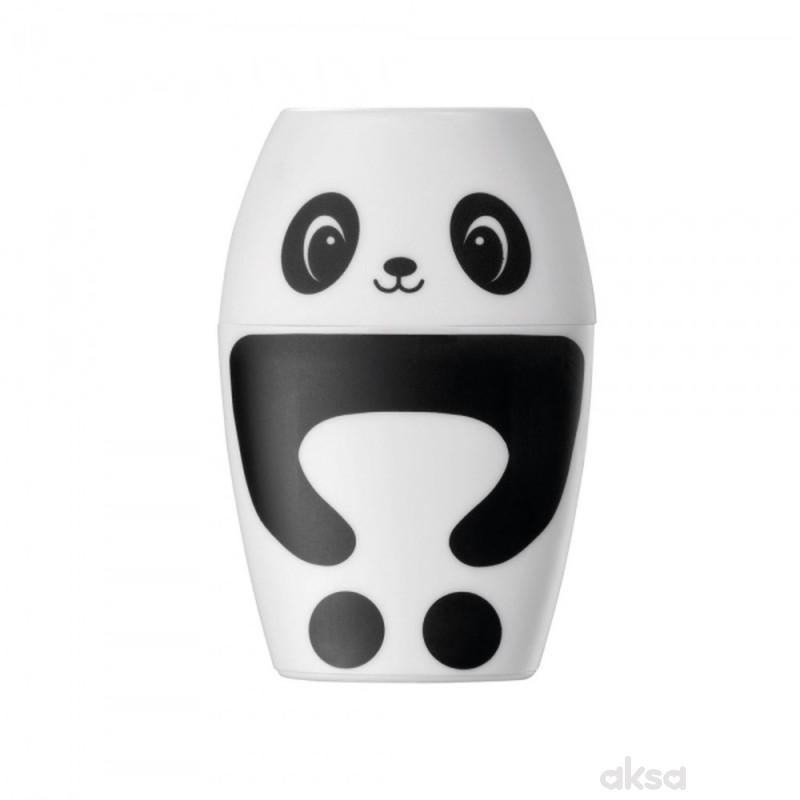 Maped rezac Panda
