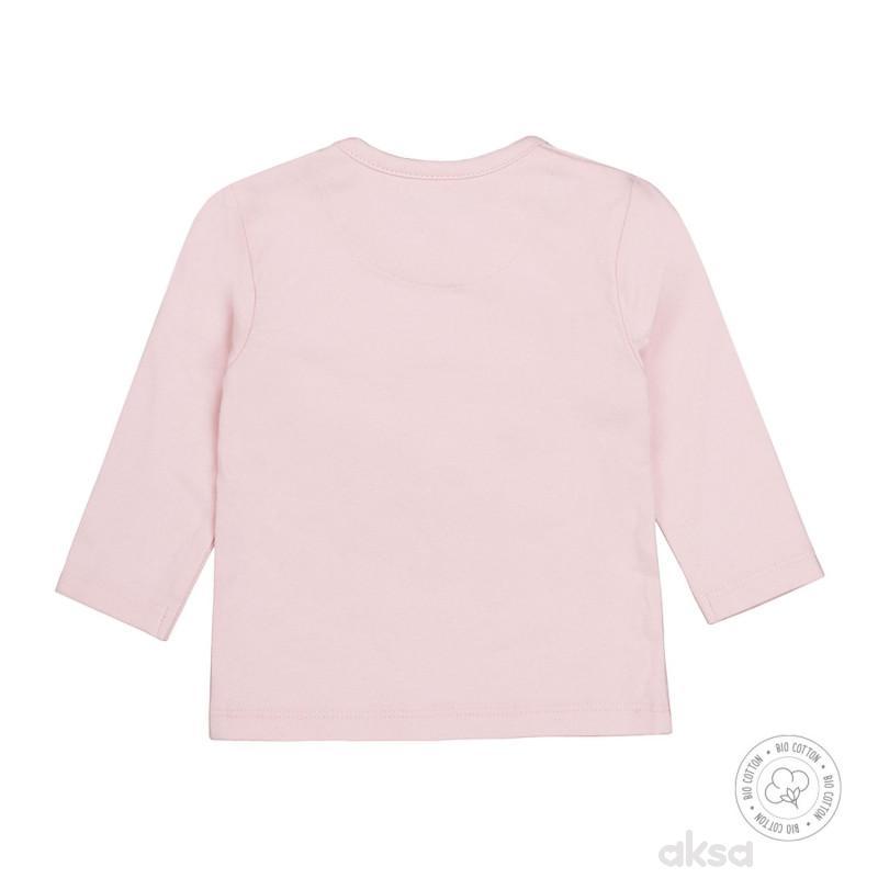 Dirkje majica dr, devojčice