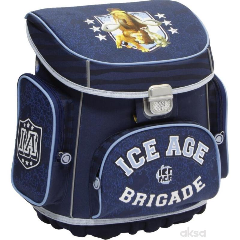 Torba kocka Ice Age
