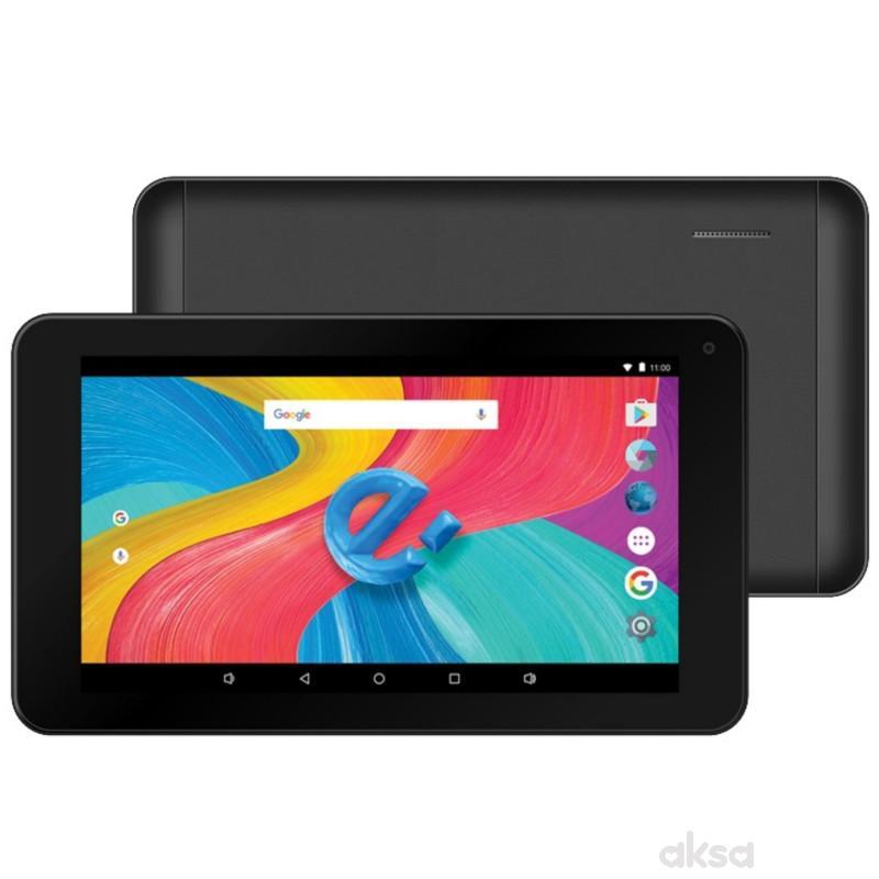 ESTAR Tablet Beauty MID7399 HD 7