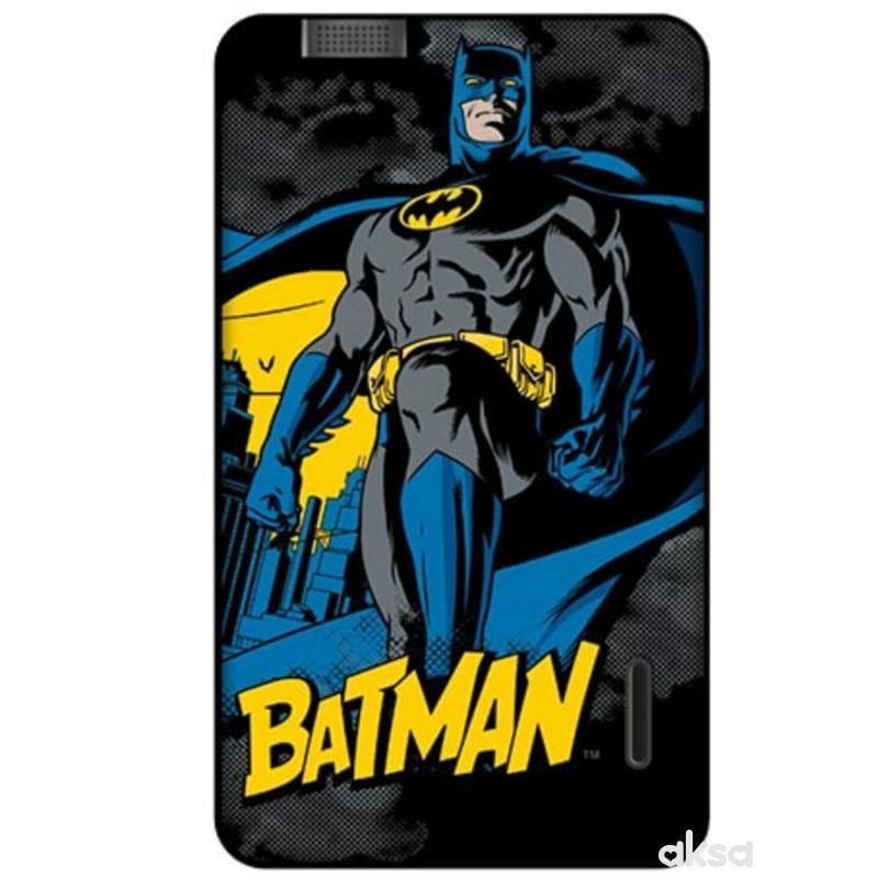 ESTAR Tablet Batman 7399 HD 7