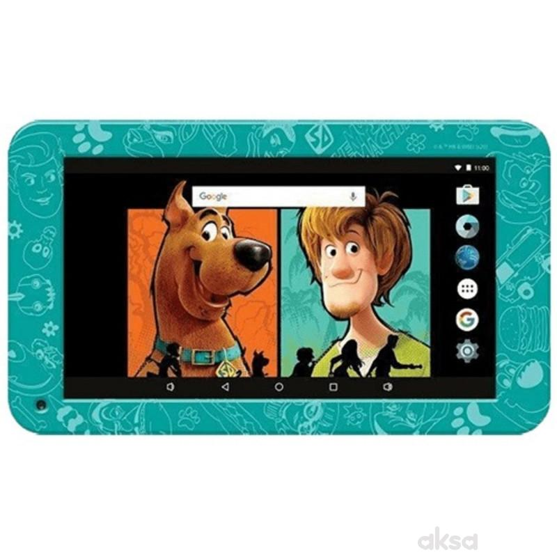 ESTAR Tablet Scoob! 7399 HD 7