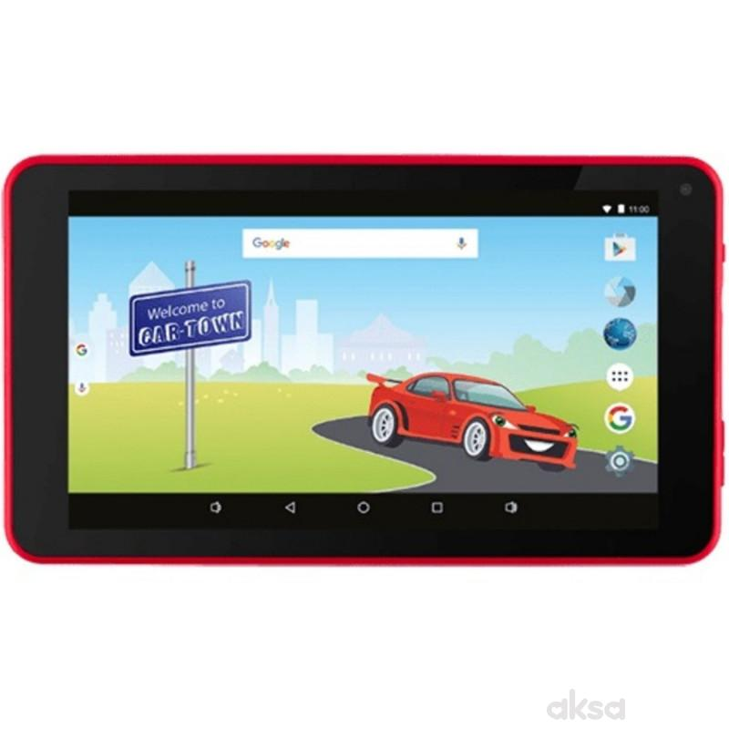 ESTAR Tablet Cars 7399 HD 7