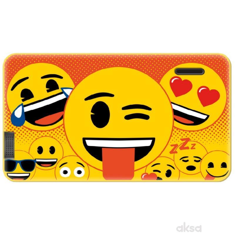 ESTAR Tablet Emoji 7399 HD