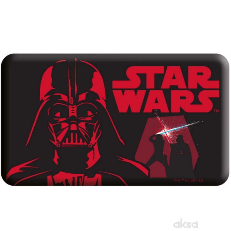 ESTAR Tablet Star Wars 7399 HD 7
