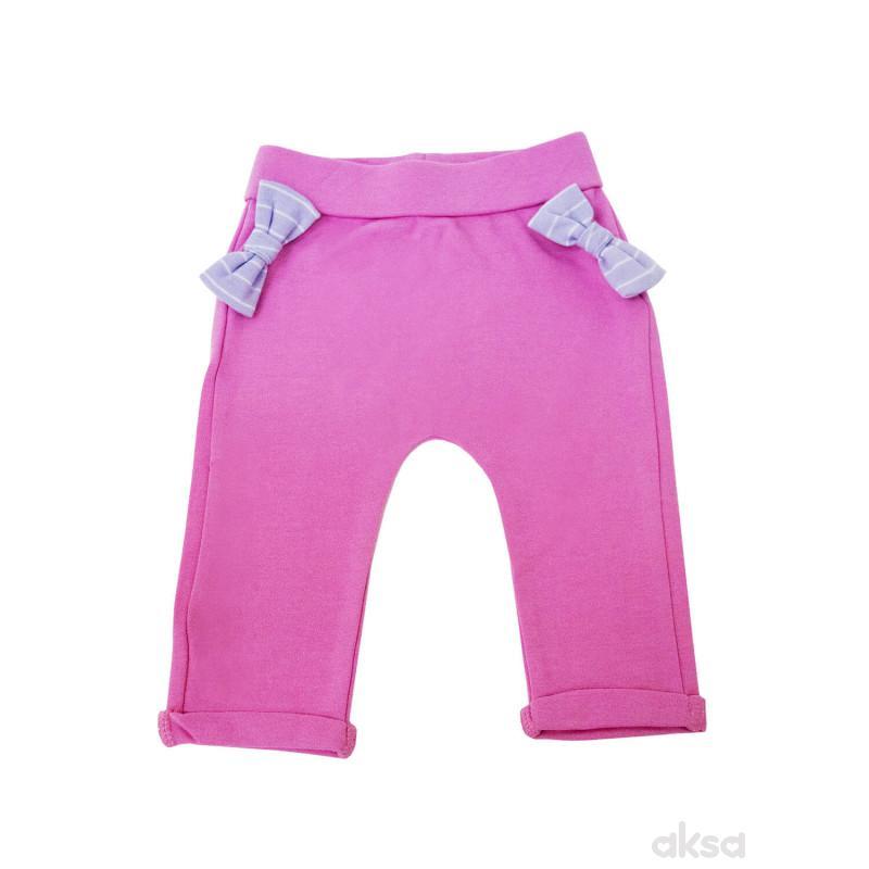 My baby pantalone, devojčice