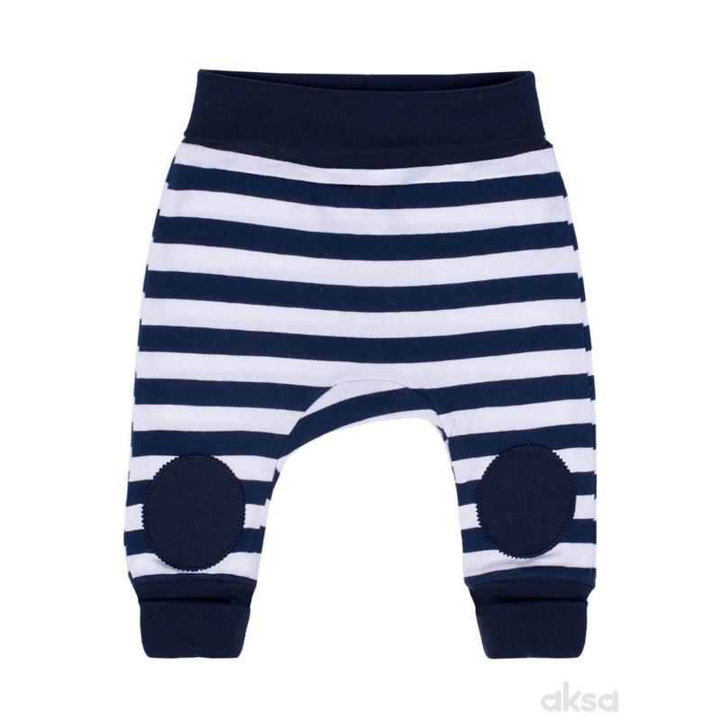 My baby pantalone, dečaci