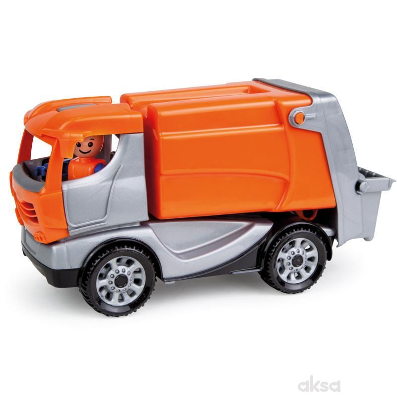 Lena igračka Truckies kamion đubretarac