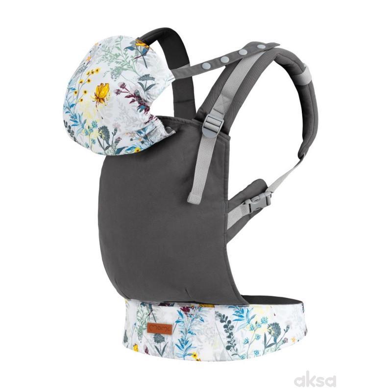 Momi Kengur nosiljka Collete cvetna
