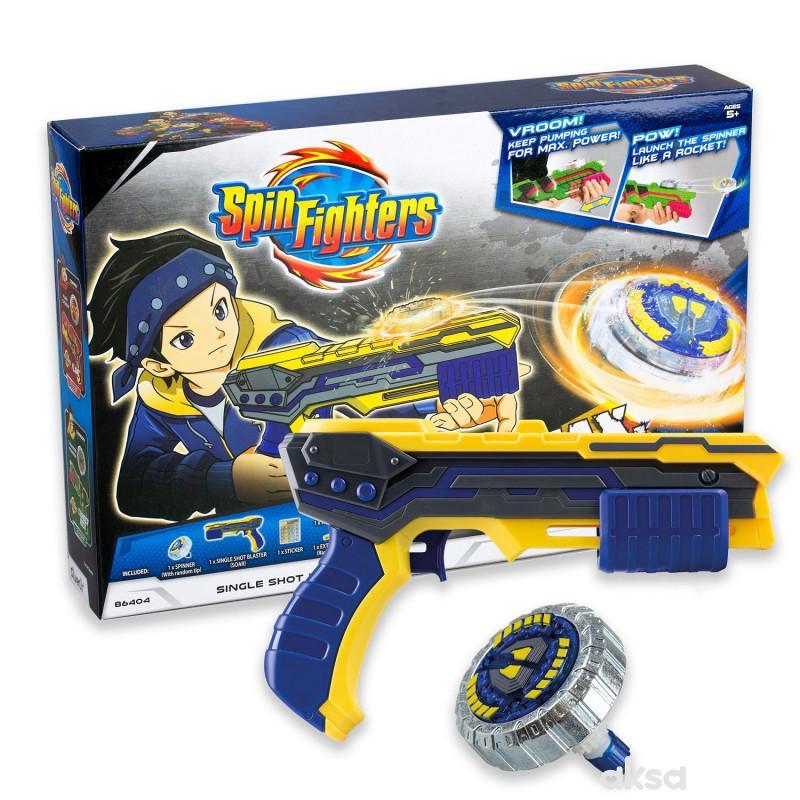 Spin Fighter pištolj Soar Fighter