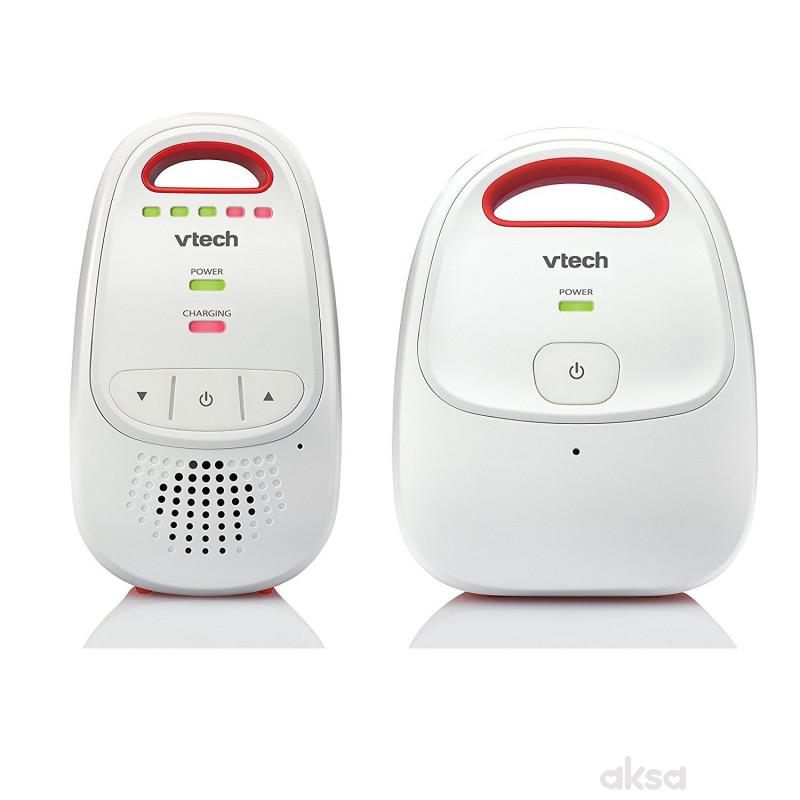 Vtech bebi alarm audio