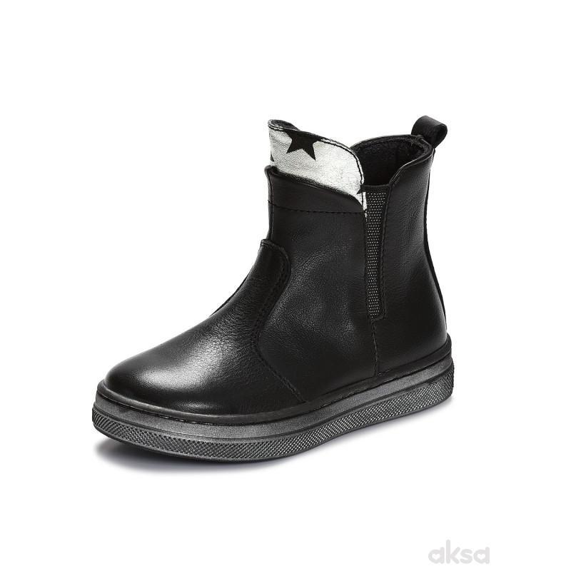 Baldino čizme,devojčice